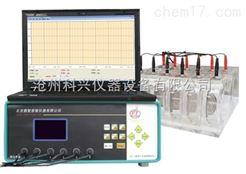 DTL-A型氯离子电通量测试仪