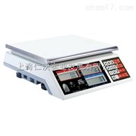 ALH-15kg電子秤價格與說明書 英展校正方法