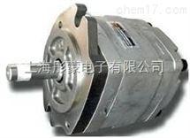 IPH-22B-6.5-8-11NACHI齿轮泵现货