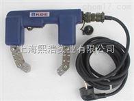 MP-A2L韩国Kyungdo(京都)磁粉探伤仪/手提式单磁轭