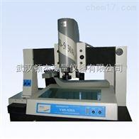 VMS 5030A湖南长沙岳阳湘潭VMS 5030A影像测量仪