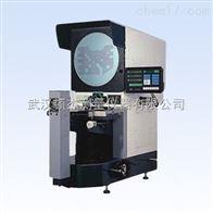CPJ 4025W湖南长沙岳阳湘潭CPJ 4025W卧式投影机
