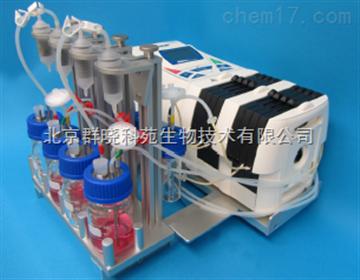 3DB-10A3D灌注生物反应器(3D Perfusion Bioreactor)