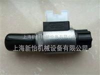 PF2A521-03-2SMC流量开关PF2A521-03-2 SMC气动元件产品