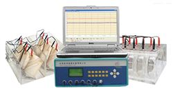 RCM-6D型氯离子扩散系数测定仪