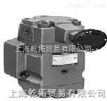 油研减压阀方法,DSG-03-3C10-DC24-N1-50