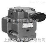 DSG-03-3C10-DC24-N1-50油研减压阀方法,DSG-03-3C10-DC24-N1-50