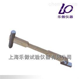 供应STT-940钢构件镀锌层附着性能raybet下载