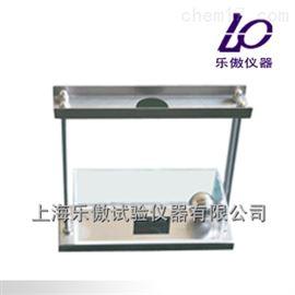 供应STT-920反光膜耐冲击测试装置