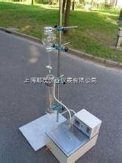 2151标准罗氏泡沫仪,罗氏泡沫仪支架
