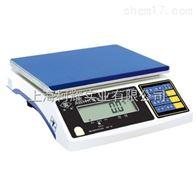 ACS高精度计重电子桌秤30KG/1G电子称桌秤