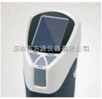 专业色彩分析仪器CS-200精密色差仪 分光光度仪 测色仪 比色计 色差仪 色差计
