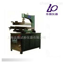 供应SGB-II石膏板材抗折机