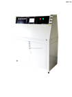 紫外老化試驗箱|紫外光老化試驗箱|紫外光耐氣候試驗箱
