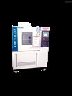 恒温恒湿箱|恒温恒湿试验机|恒温恒湿试验设备