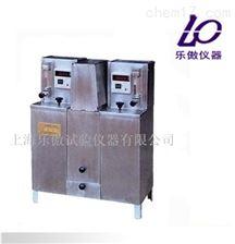 供应XB-0620新型板材遇火稳定性测定仪