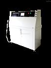 人工加速紫外線老化箱