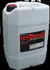 莱宝Leybold 真空泵油LVO130