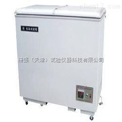 DWX-40-电工套管用低温试验箱