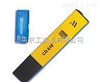 TDS测试笔CD610