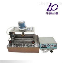 供应ZSY-1防水卷材低温柔度仪