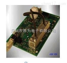 AGM CO2-二氧化碳传感器