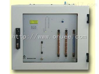 Biogas 905在线式沼气分析仪 Biogas 905