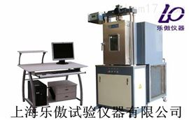 供应YZM-R沥青混合料低温冻断系统