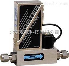 高压质量流量控制器