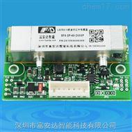 SF6/GP-3000ppm高精度红外六氟化硫传感器(SF6传感器)