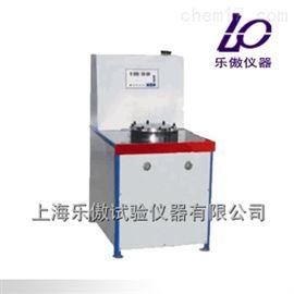TSY-6供应土工合成材料耐静水压测定仪