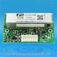 CO/GP-50000PPM红外一氧化碳传感器(CO传感器)