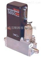brooks气体质量流量控制器