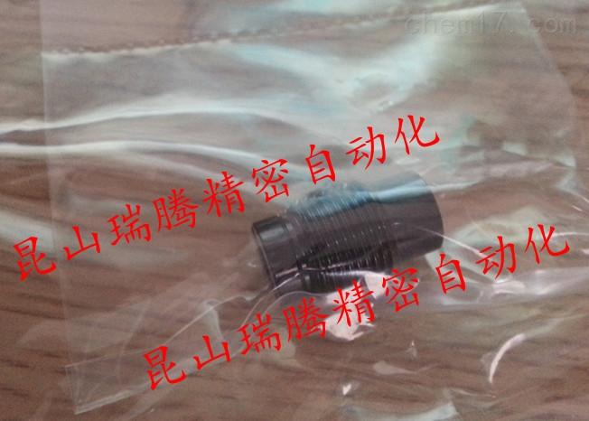 日本ASK超小型单向止回阀 ACC_05_11_C1.0