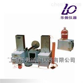 TSY-11供应工合成材料水平渗透仪