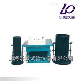 WTZF-1供應振動臺法試驗裝置