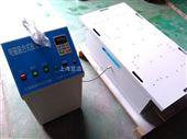 LD-HT水平振动试验台,振动试验台