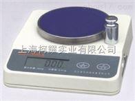 BL-2000F电子天平千分之一天平秤2000g/0.01g