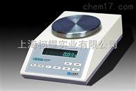 GX-600日本电磁平衡式电子天平的操作方式