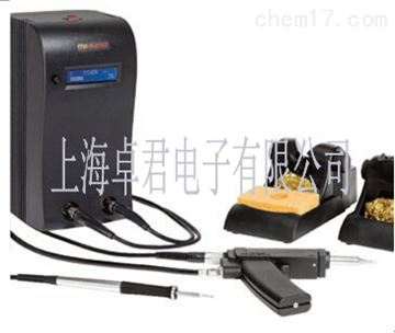 MX-5251METCAL电焊台MX-5251,OKI电焊台MX-5251,mx-5251,mx-5200