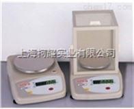 国产电子天平AN110上海英展天平
