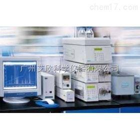 依利特Elite-AAk氨基酸分析仪