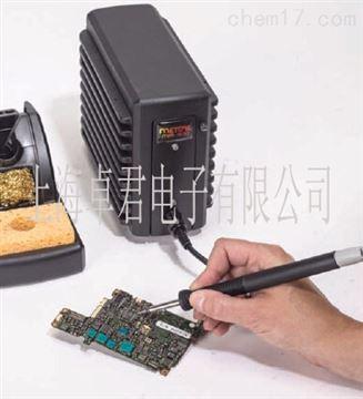 MFR-1100METCAL電焊臺MFR-1100,OKI電焊臺MFR-1100,電焊臺MFR-1100