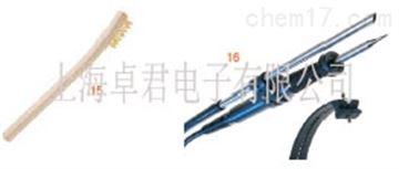 MFR-pM70METCAL電焊臺功率表MFR-pM70,OKI電焊臺功率表MFR-pM70