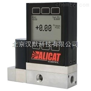 alicat单阀压力控制器图片