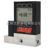 PCAlicat数字式压力控制器