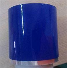 供应TEH5201-PET单面胶带