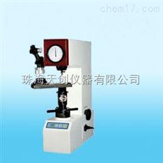 国产高品质HBRV-187.5数显布洛维硬度计