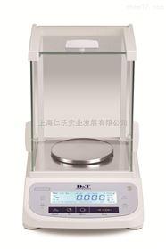 天津德安特ES600电子天平600g/0.001g