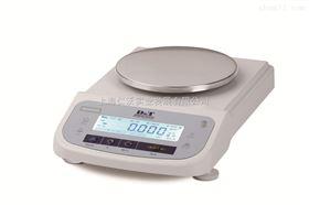 天津德安特ES1200电子天平1200g/0.01g